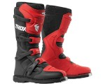 Buty Thor Blitz XP red/black senior