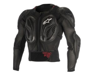 Buzer Alpinestars Bionic Action junior