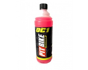 OC1 Pit Bike Cleaner 1L